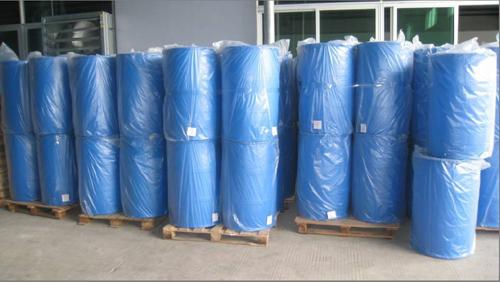 回收异丙醇的再利用与间接水合法制作