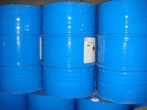 回收异丙醇在发生危险时候的一些措施介绍