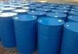 回收异丙醇